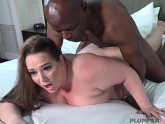 Excellent Sex Movie Milf Unbelievable Only Here