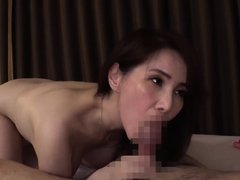 Hot japonese stepmom and in law 13900