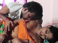 Youtube Actress Suma Aunty New Romantic Short Film Romance With Aged Uncle By Dumchik Videos
