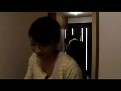 adultery with friends husband Hisae Y