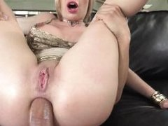 isabella clark gets fucked in the ass @ rocco's dirty girls #07