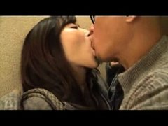 japonese wife have a affair 059