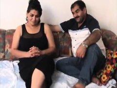 Sahin K - Arabic Sex, Perfect Tits 4