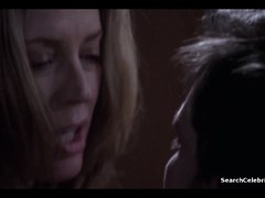 ally walker - tell me you love me