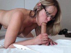 BBC Anal Double Penetration Camgirl Jess Ryan