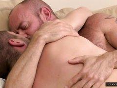 horny family roleplays @ daddy's big boy 2