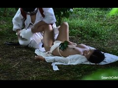 Choe Seon-Mi - Only My Husband Does Not Know (2015) - 2