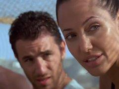 Angelina Jolie - Tomb Raider The Cradle of Life (2003)